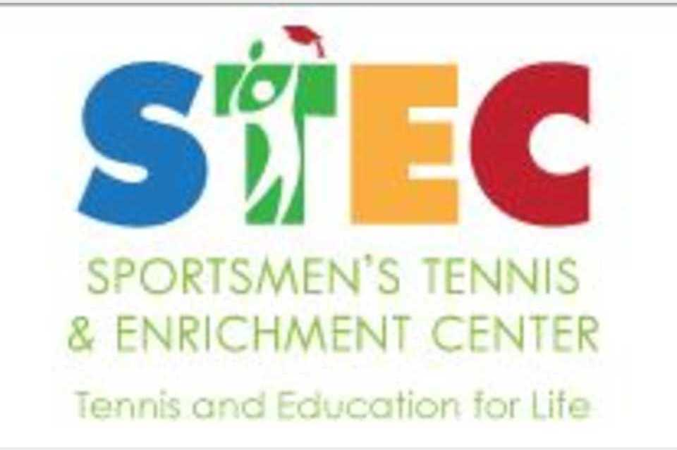 Sportsmen's Tennis and Enrichment Center - Arts and Entertainment - Event in Dorchester Center MA