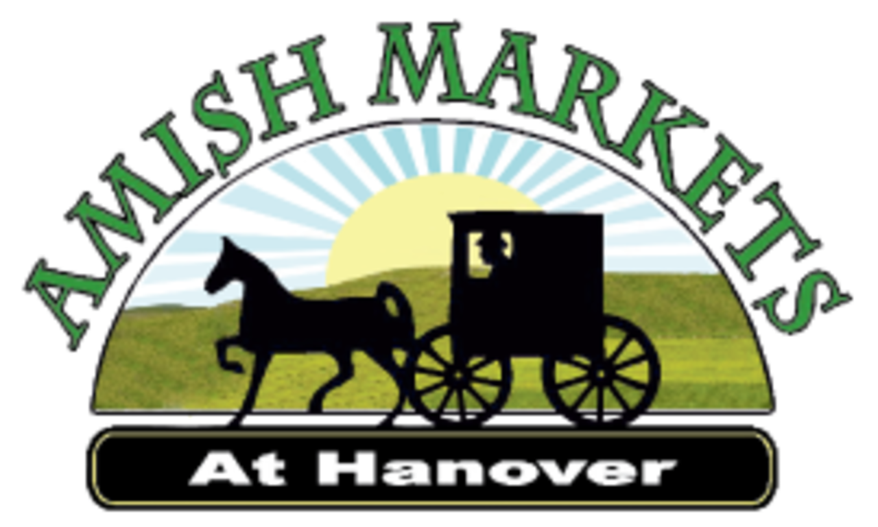 Amish Markets Of Hanover - Shopping - Food Markets in hanover PA