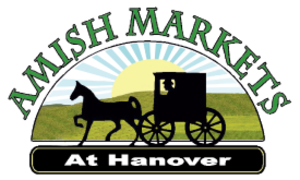 Amish Markets Of Hanover in hanover, PA