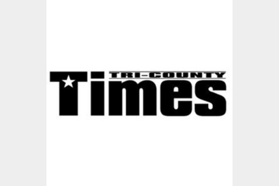 Tri-County Times - Communication - Newspapers and Magazines in Fenton MI
