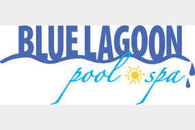 Blue Lagoon Pool and Spa in Coralville, IA