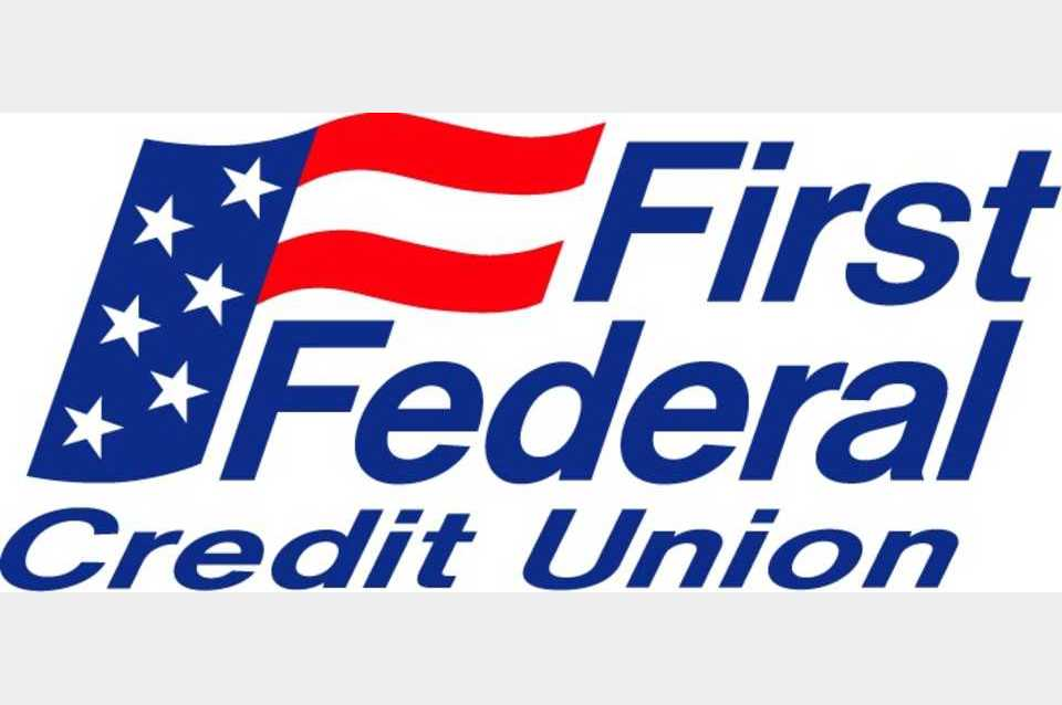First Federal Credit Union - Finance - Credit Unions in Cedar Rapids IA