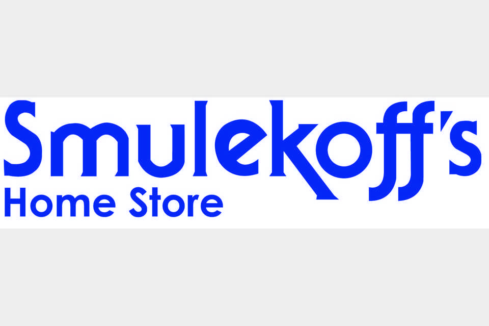 Smulekoff's - Shopping - Home Furnishings in Cedar Rapids IA