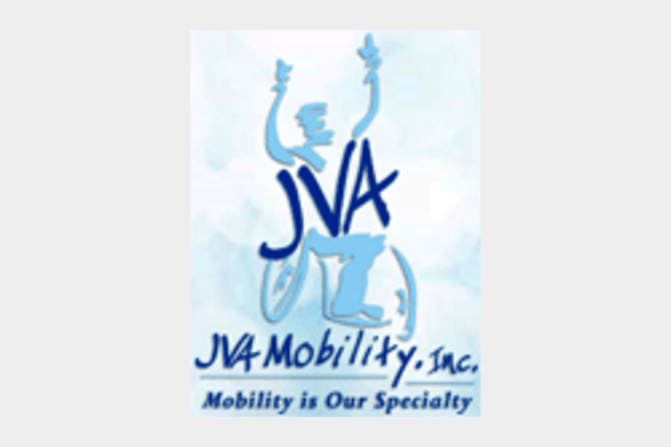 JVA Mobility Inc - Medical - Medical Equipment in Cedar Rapids IA