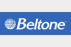 Beltone of Iowa in Cedar Rapids, IA