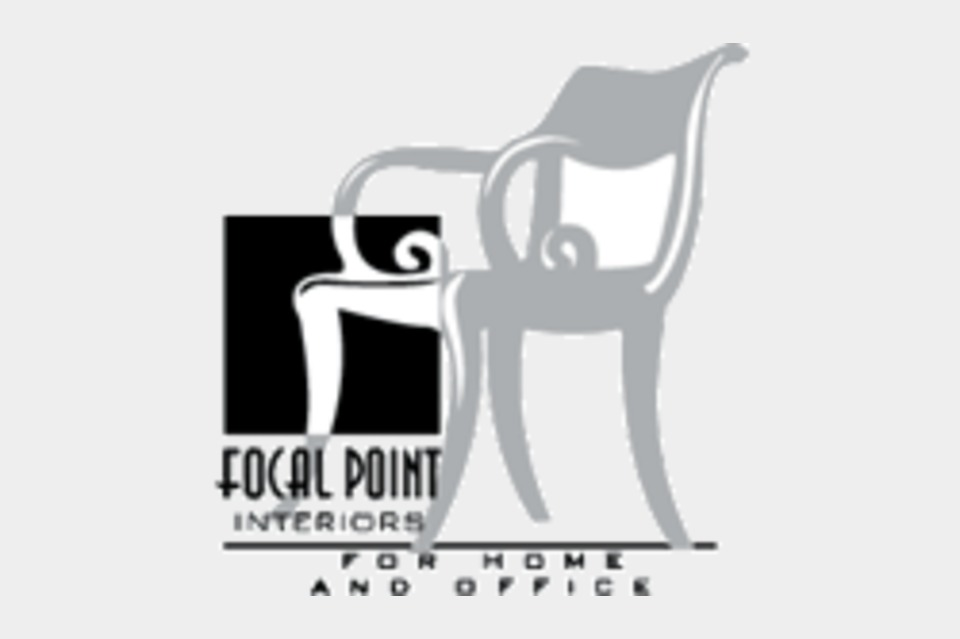 Focal Point Interiors - Shopping - Furniture in Hiawatha IA
