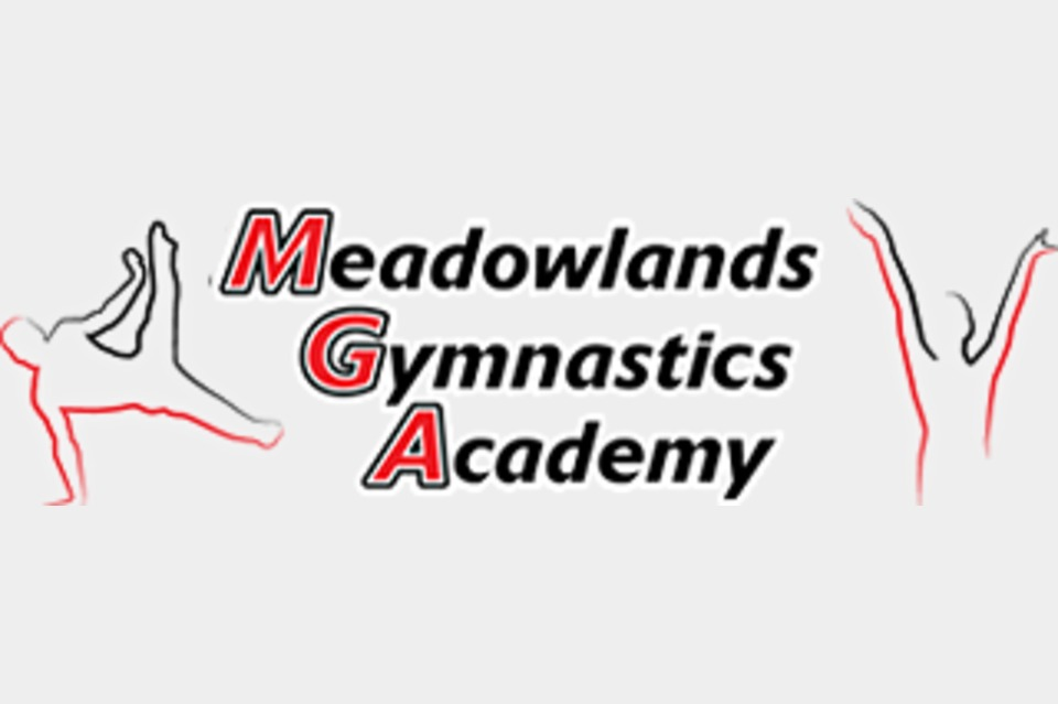 Meadowlands Gymnastics Academy - Recreation - Fitness Centers in Washington PA