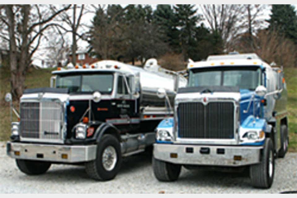 Al's Water Service - Utilities - Water Companies in Washington PA