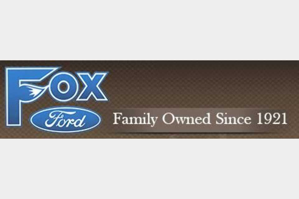 Fox Ford Mercury Inc. - Auto - Auto Dealers in Waynesburg PA