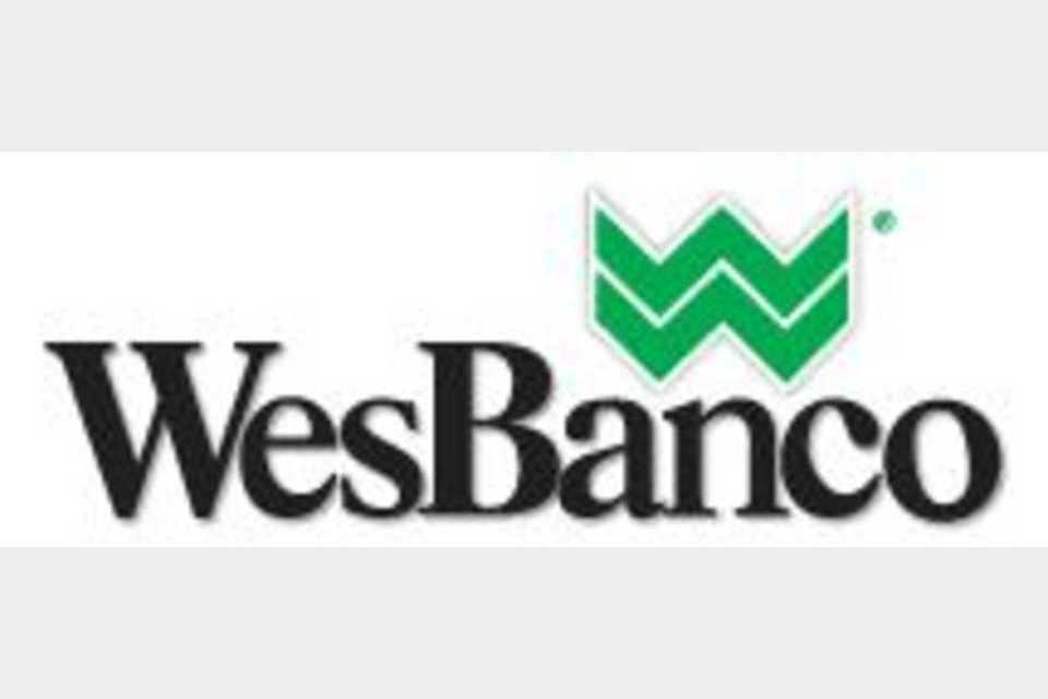 Wes Banco - Finance - Banks in Washington PA