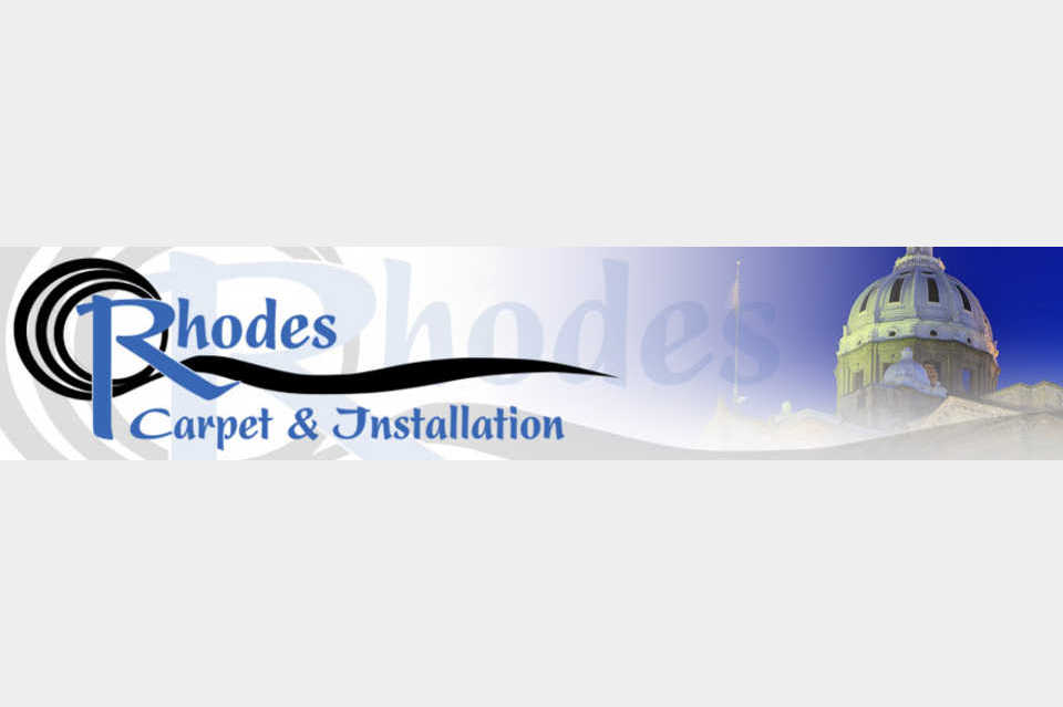 Rhodes Carpet & Installation - Construction - Flooring and Carpet Stores in Washington PA