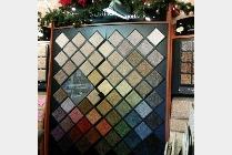 Rhodes Carpet & Installation in Washington, PA