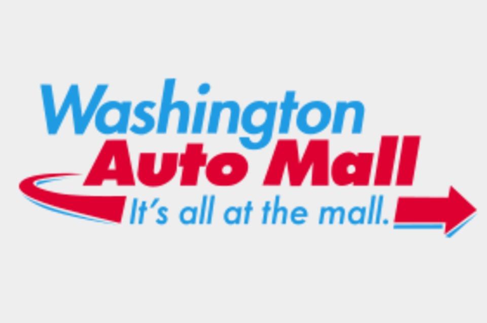 Washington Auto Mall - Auto - Auto Dealers in Washington PA