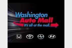Washington Auto Mall in Washington, PA