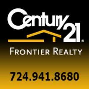 Century 21 Frontier Realty - McMurray in McMurray, PA