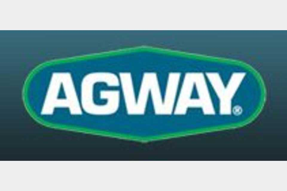 Eighty Four Agway - Agriculture - Farm Equipment and Supplies in Eighty Four PA