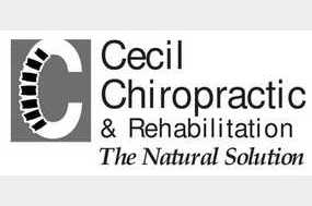 Cecil Chiropractic in Cecil, PA
