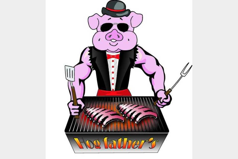 Hog Father's Old Fashioned BBQ - Food and Beverage - Restaurants in Washington PA