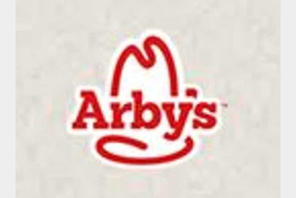 Arbys - Food and Beverage - Restaurants in McMurray  PA