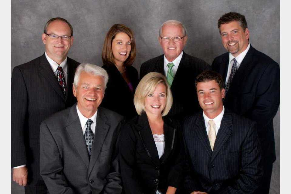 Wise Family Funeral and Cremation Services - Services - Funeral Services in Hastings MN