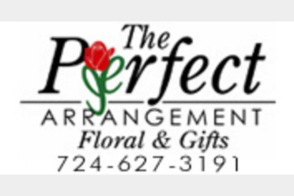 The Perfect Arrangement Floral & Gifts - Shopping - Gift Shops in Waynesburg PA