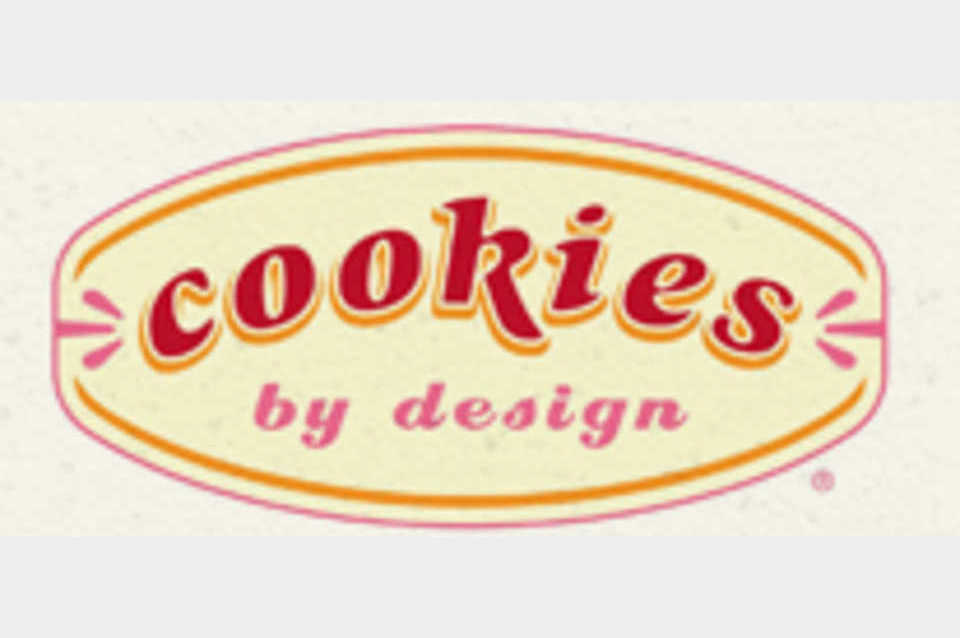 Cookies by Design - Food and Beverage - Bakeries in Presto PA