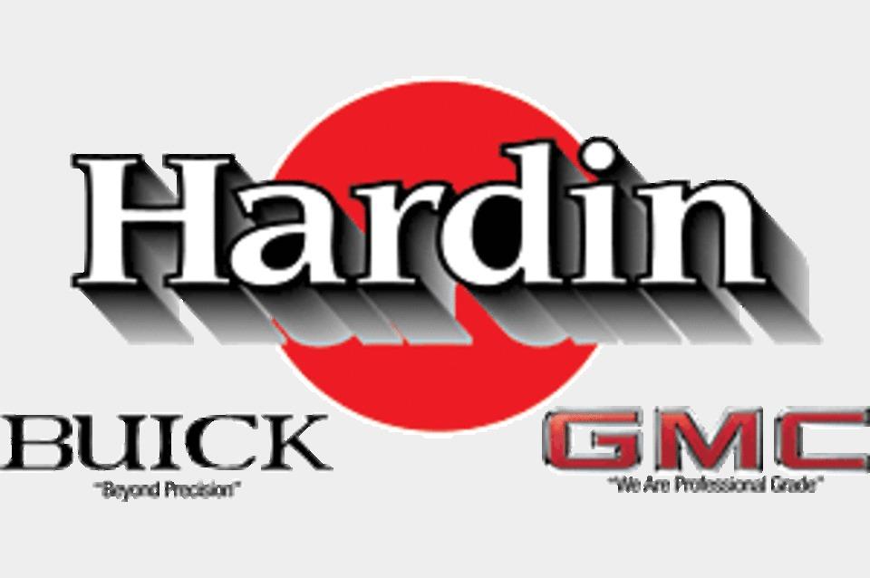 Hardin Buick GMC - Auto - Auto Dealers in Anaheim CA