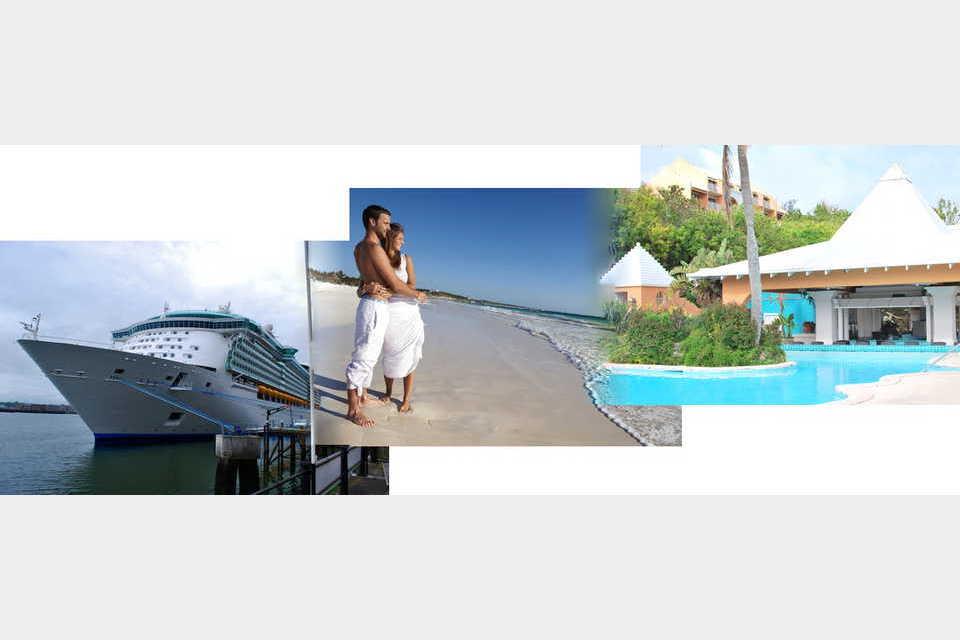 Aloha Travel & Tax Service - Viajes - Agencias de viajes in Cicero IL