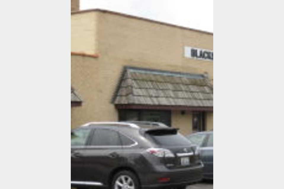 Black's Auto Rebuilders - Auto - Auto Repair and Maintenance in Geneva IL