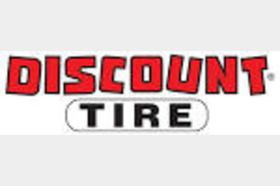 Discount Tire & Service - Auto - Tires in St Charles IL