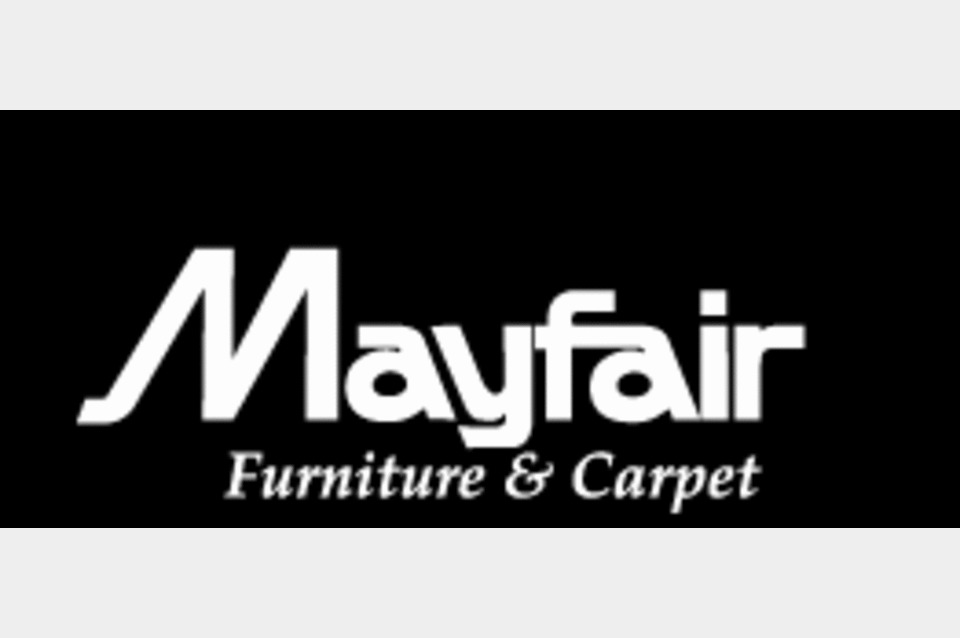 Mayfair Furniture & Carpet - Compras - Muebles in Crystal Lake IL