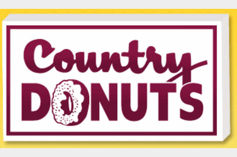 Country Donuts - Crystal Lake - Food and Beverage - Bakeries in Crystal Lake IL
