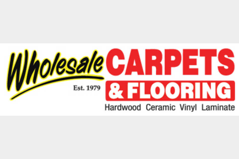 Wholesale Carpets-Fox Valley - Shopping - Flooring and Carpet Stores in Fox River Grove IL