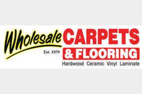 Wholesale Carpets-Fox Valley in Fox River Grove, IL