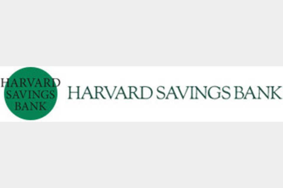 Harvard Savings Bank - Finance - Banks in Harvard IL