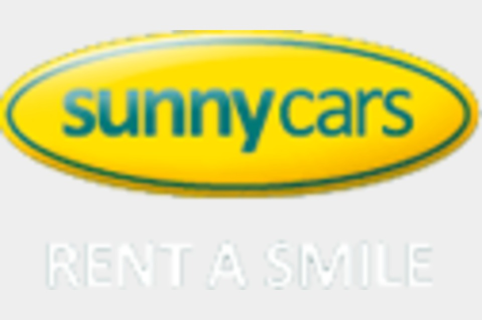 Sunnyside Co - Auto - Auto Dealers in Mchenry IL