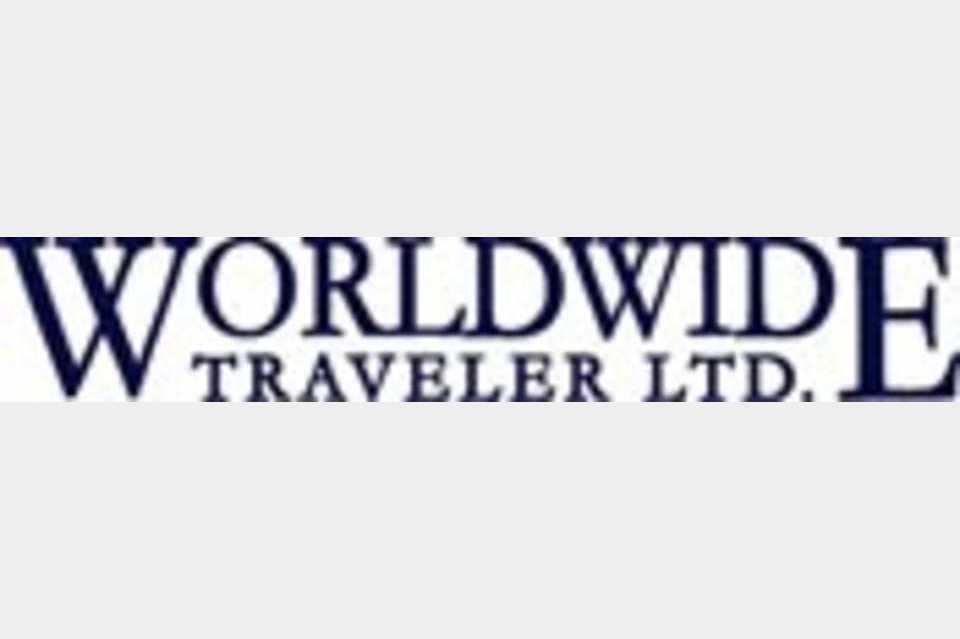 Worldwide Travel Store - Travel - Travel Agencies in McHenry IL