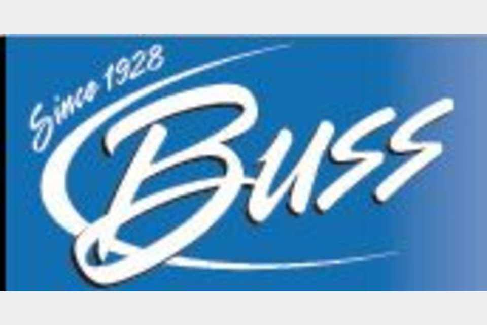 Buss Ford Lincoln - Auto - Auto Dealers in McHenry IL