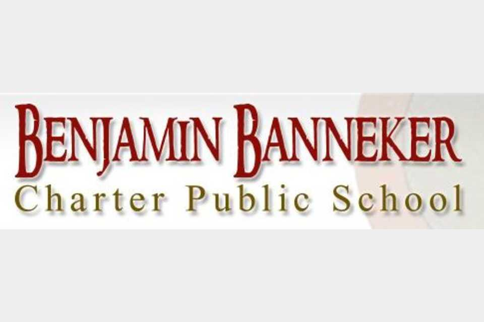 The Benjamin Banneker Classical Charter Public School - Education - Elementary and Secondary Schools in Cambridge MA