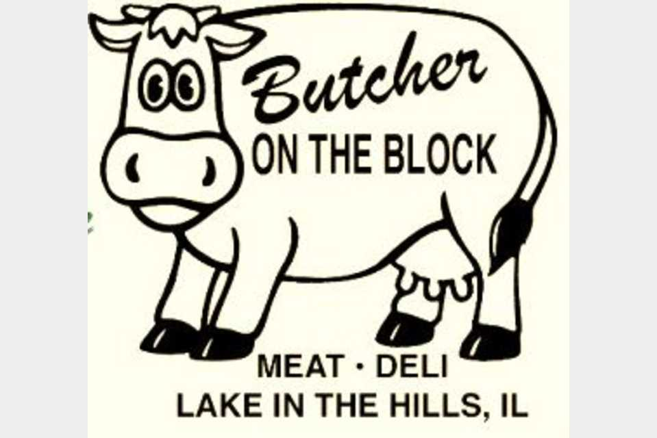 Butcher On The Block - Compras - Tiendas de abarrotes in Lake In The Hls IL