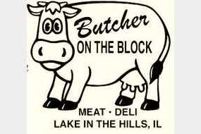 Butcher On The Block in Lake In The Hls, IL