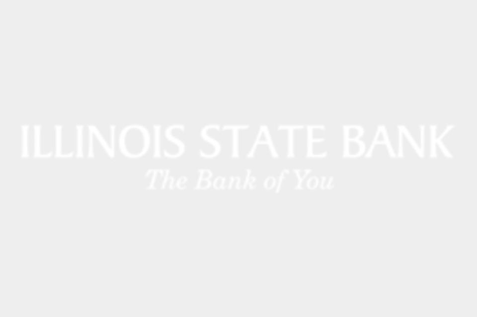 Illinois State Bank - Finance - Banks in Lake in the Hills IL