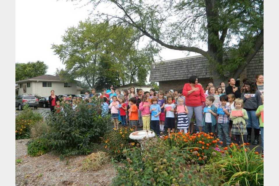 Joliet Montessori School - Education - Private Schools in Crest Hill IL