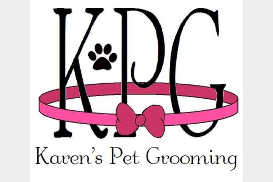 Karen's Pet Grooming Boarding - Pets and Animals - Animal Boarding in Joliet IL