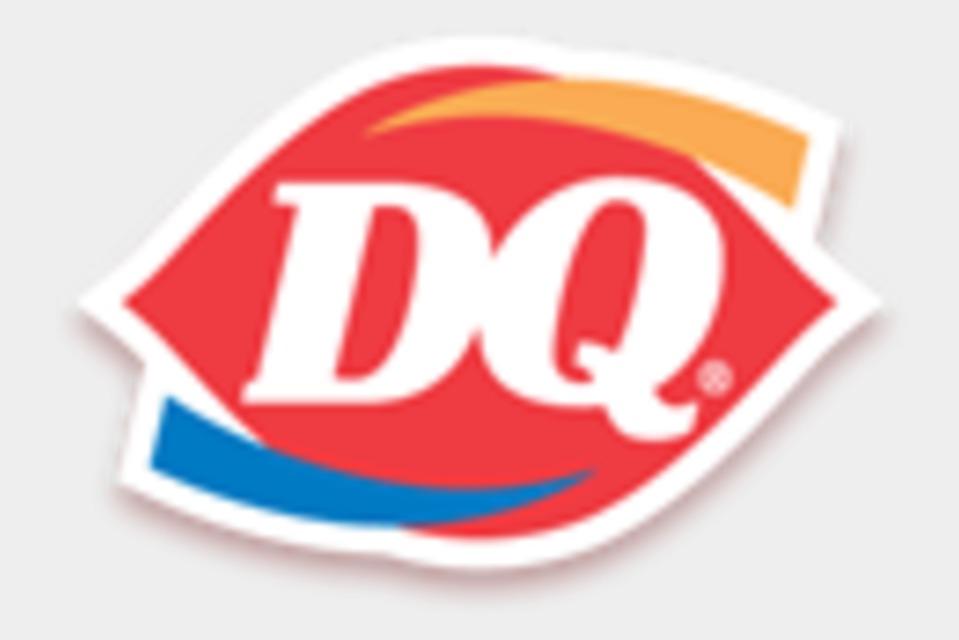 Dairy Queen - Food and Beverage - Restaurants in Harvard IL
