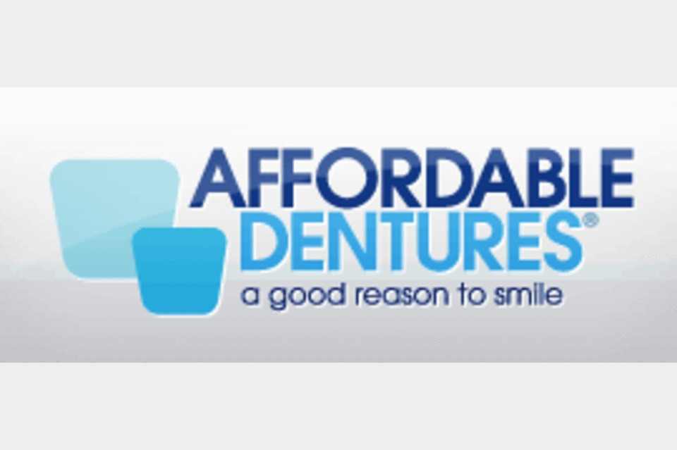 Affordable Dentures - Medical - Dentists in Albuquerque NM