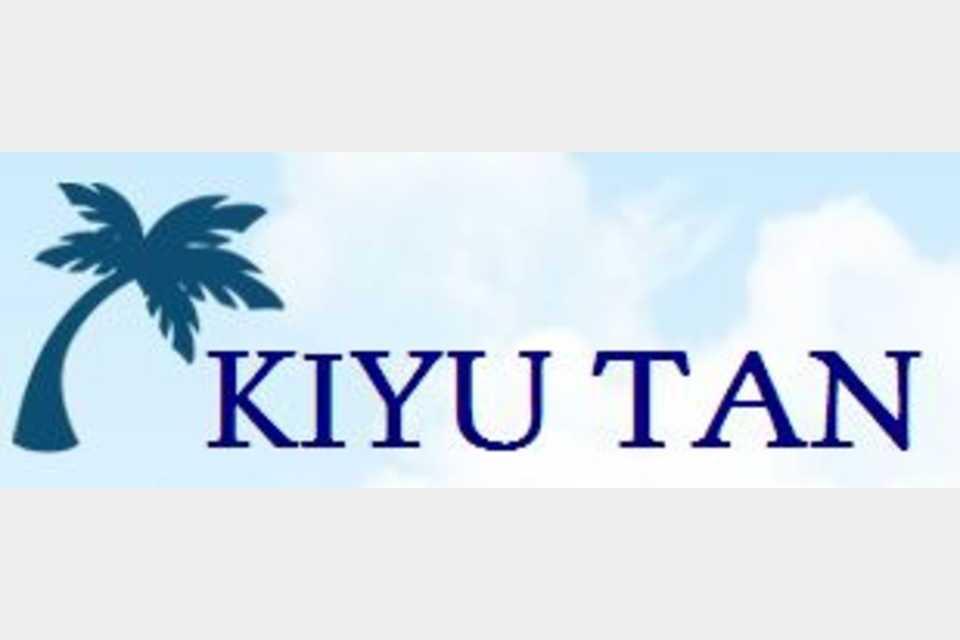 Kiyu Tan - Belleza y bienestar - Servicios de bronceado in Minooka IL