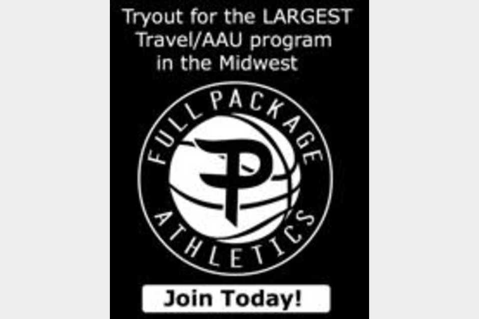Full Package Athletics - Community - Sports Clubs in Crystal Lake IL