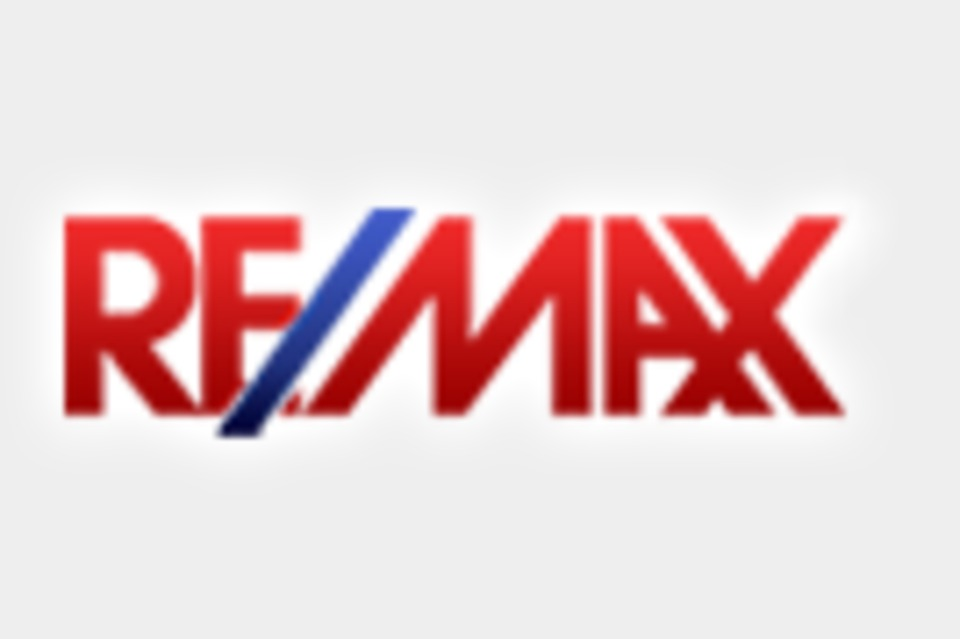 Re/Max All Pro - Cathy Peters Team - Real Estate - Real Estate Agents in Sugar Grove IL