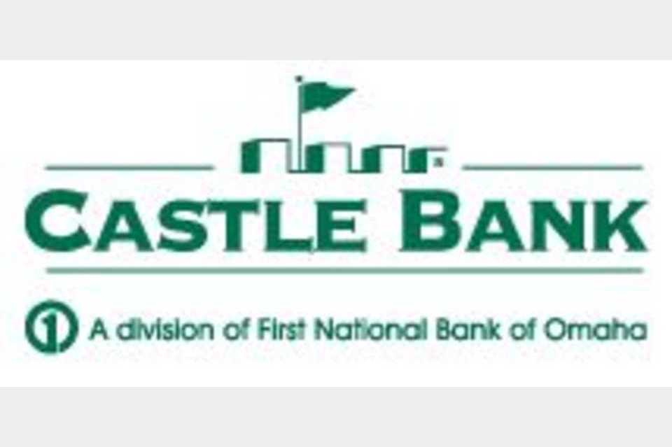 First National Bank - Finance - Banks in DeKalb IL
